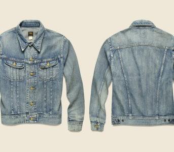 Wash-Away-Winter-Blues-With-RRL's-Lot-271-Denim-Jacket-front-back