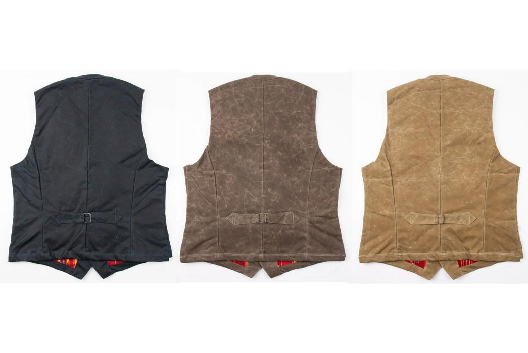 Wax-Lyrical-With-Freenote's-Latest-Calico-Vest-backs
