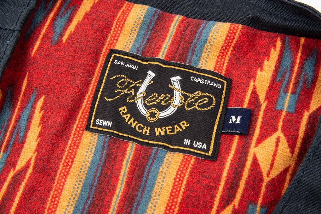 Wax-Lyrical-With-Freenote's-Latest-Calico-Vest-inside-brand