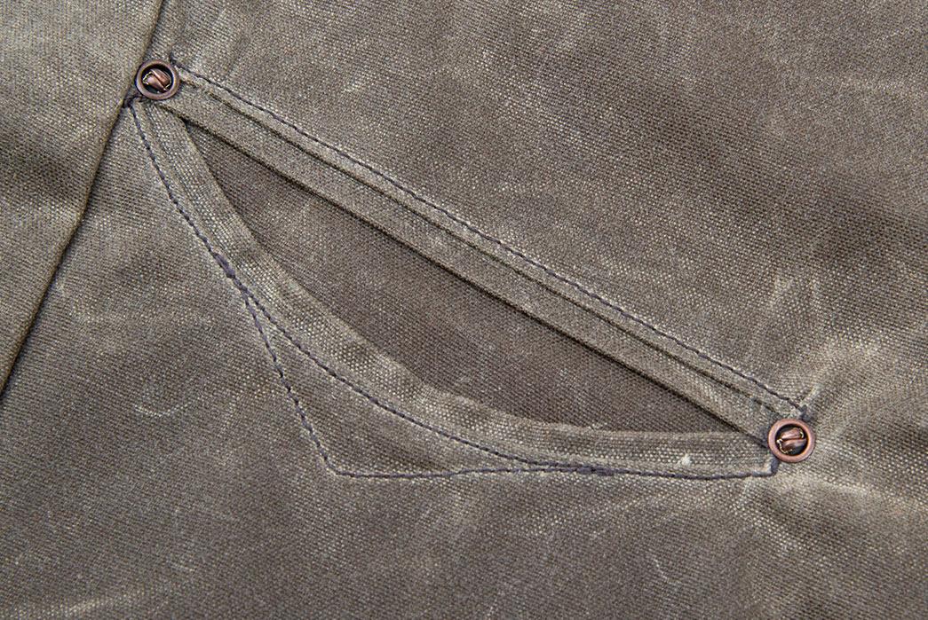 Wax-Lyrical-With-Freenote's-Latest-Calico-Vest-pocket