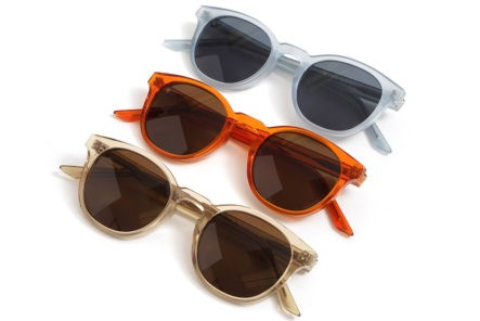 American-Trench-Lands-A-trio-Of-Exclusive-Shades-From-Lowercase-NYC
