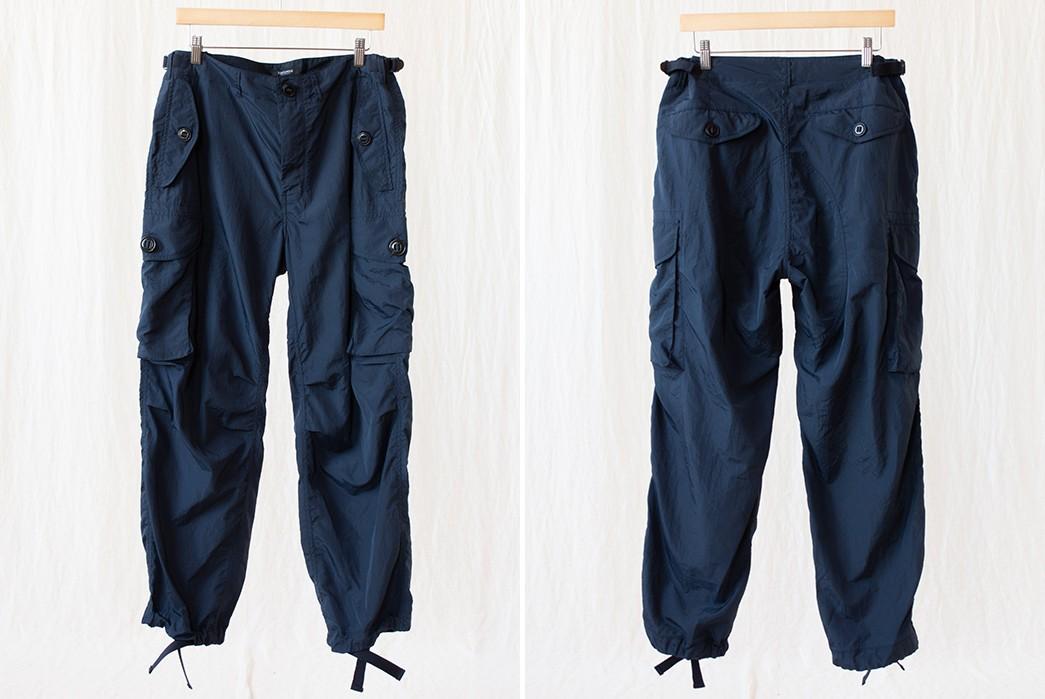 Cargo-Pants-Volume-III---Five-Plus-One-2)-Eastlogue-Combat-Pants