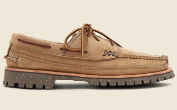 Deck-Out-Your-Summer-Shoe-Choices-With-Yuketen's-Boat-Shoe-single-side