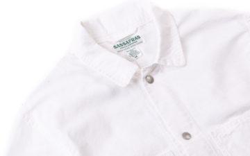 Don't-Do-Any-Gardening-In-This-White-Oxford-Sassafras-Transplant-Jacket