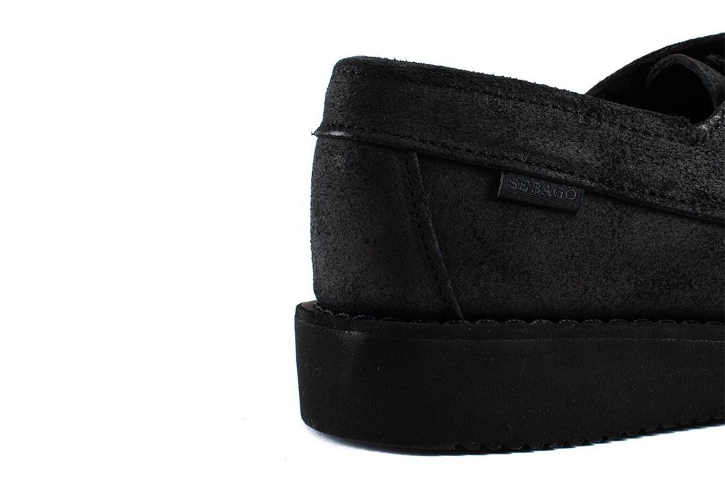 Engineered-Garments-Creeps-Out-A-Trio-Of-Sebago-Coverdecks-black-back