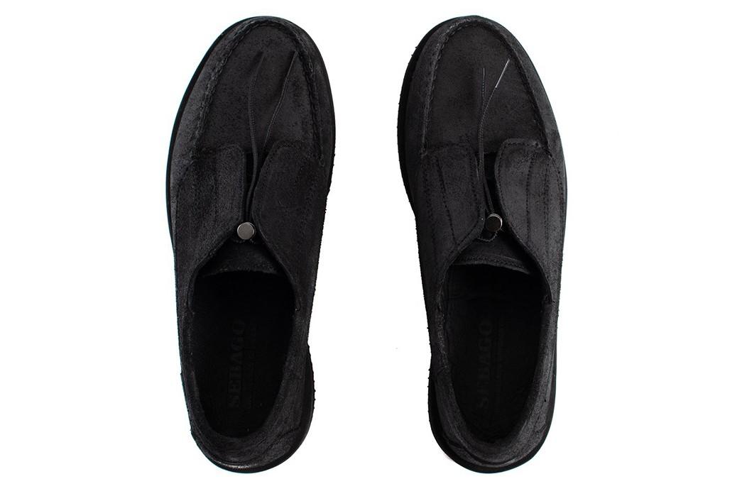 Engineered-Garments-Creeps-Out-A-Trio-Of-Sebago-Coverdecks-black-pair-top