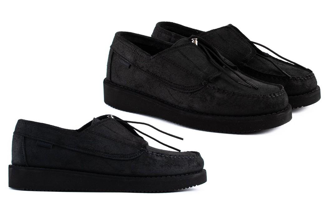 Engineered-Garments-Creeps-Out-A-Trio-Of-Sebago-Coverdecks-black