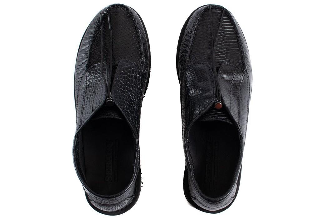 Engineered-Garments-Creeps-Out-A-Trio-Of-Sebago-Coverdecks-exotic-black--pair-top