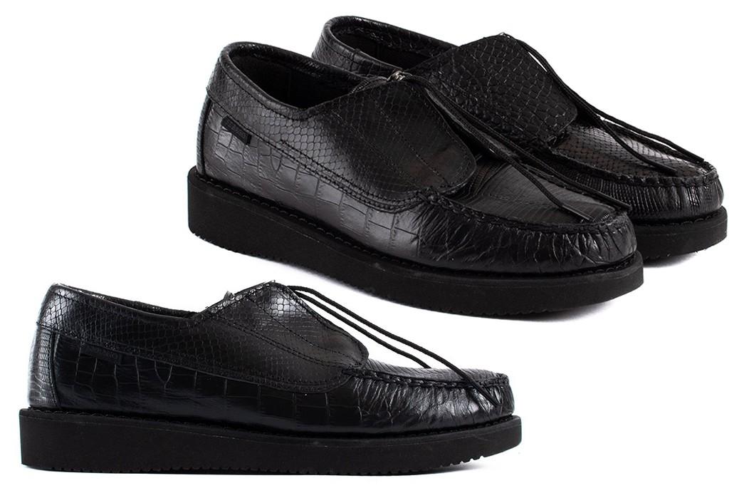 Engineered-Garments-Creeps-Out-A-Trio-Of-Sebago-Coverdecks-exotic-black