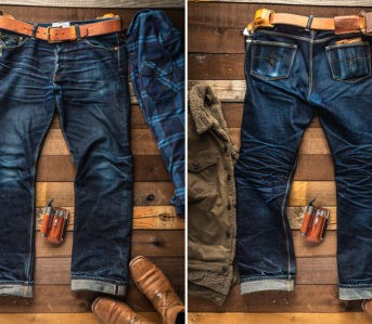 Fade-Friday---Oldblue-Co.-Beast-(5-Months,-2-Soaks)-faded-front-back