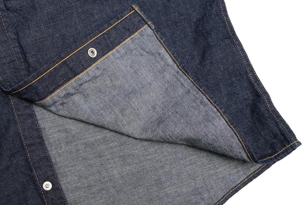 Go-To-Battle-Western-Style-With-Momotaro's-Latest-Short-Sleeve-Shirt-inside