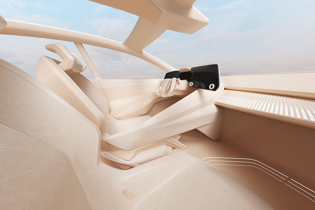 Lexus-Collaborates-With-Hender-Scheme-To-Create-Visual-Veg-Tan-Interiors-co-driver-seat