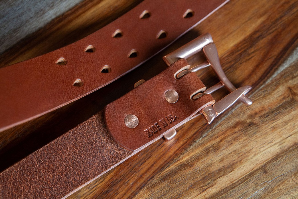Pigeon-Tree-Crafting-Applies-Conceria-Walpier-Leathers-To-Two-New-1.5-Inch-Belts-light-inside