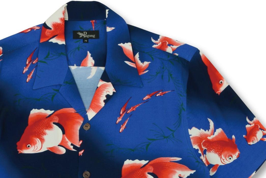 Rayon-Aloha-Shirts---Five-Plus-One-detailed