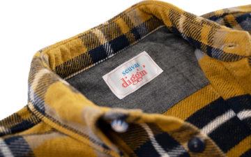 Suevas-Sews-Up-Its-First-Flannel-Shirt