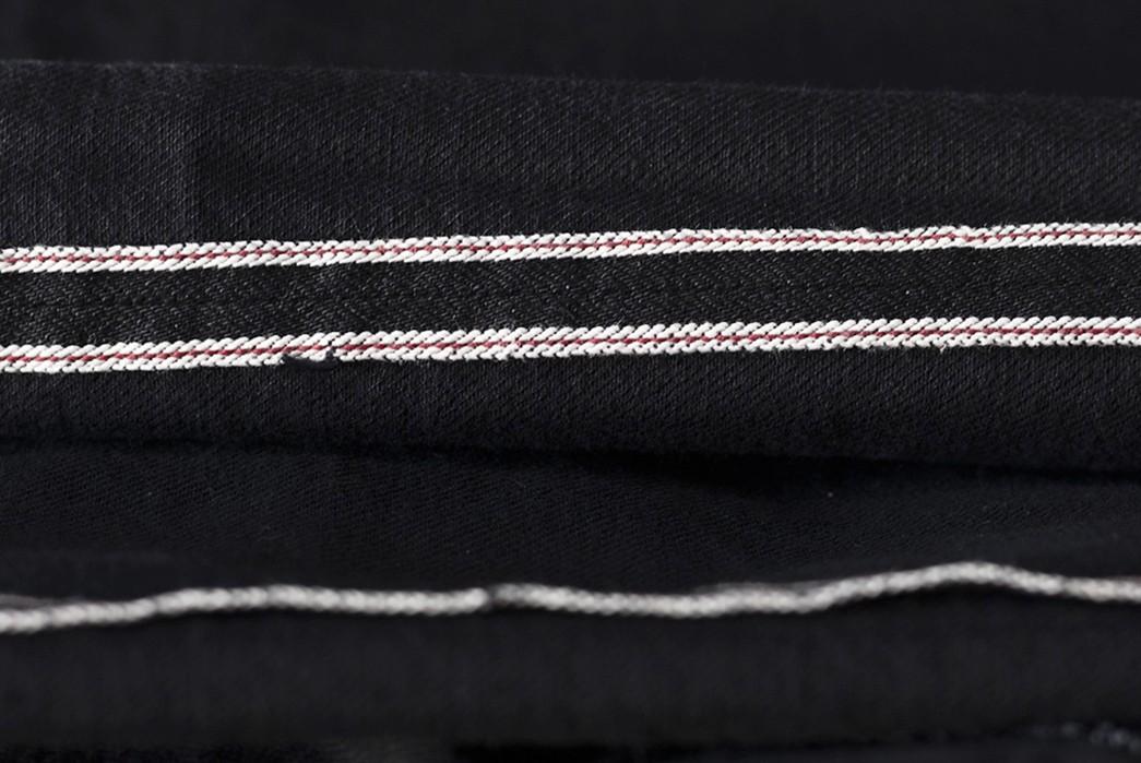 Sugar-Cane-Blacks-Out-Its-Classic-1947-Jean-ExclusivelyFor-Self-Edge-inside-seams