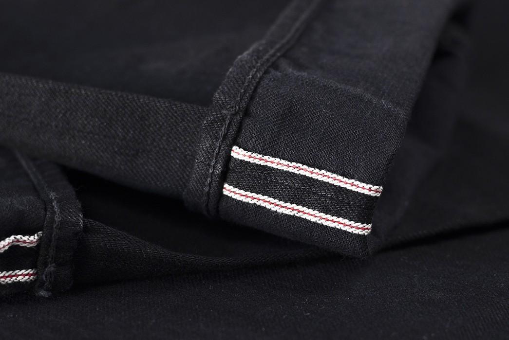 Sugar-Cane-Blacks-Out-Its-Classic-1947-Jean-ExclusivelyFor-Self-Edge-leg-selvedges