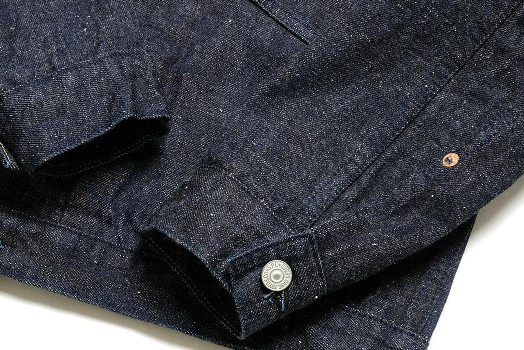 Sugar-Cane-Issues-A-Neppy-Type-1-Denim-Blouson-sleeves