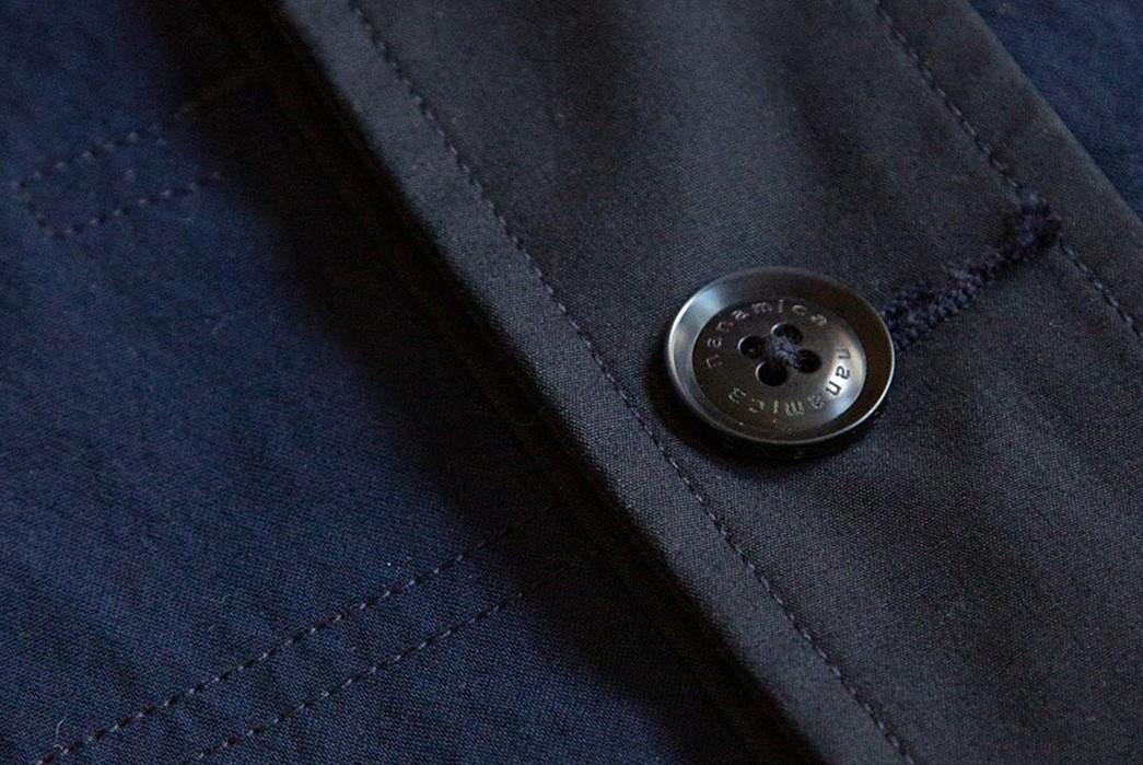 Tanner-&-Nanamica-Fuse-Konbu-&-Gore-Tex-For-A-Truly-Unique-Chore-button