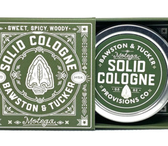 Wear-Your-Favorite-Outdoor-Smells-With-Bawston-&-Tucker's-Solid-Colognes