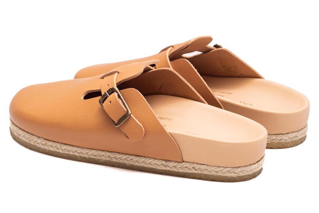 Yuketen's-Bostonian-Is-A-Slip-On-Patina-Machine-side-back-pair