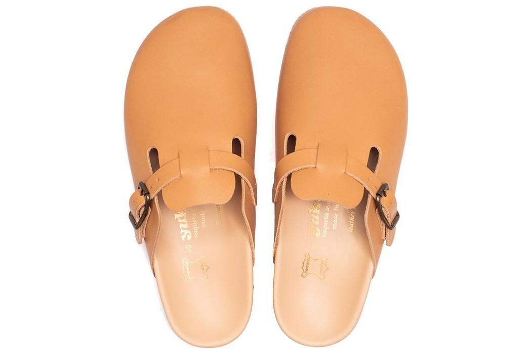 Yuketen's-Bostonian-Is-A-Slip-On-Patina-Machine-top-pair