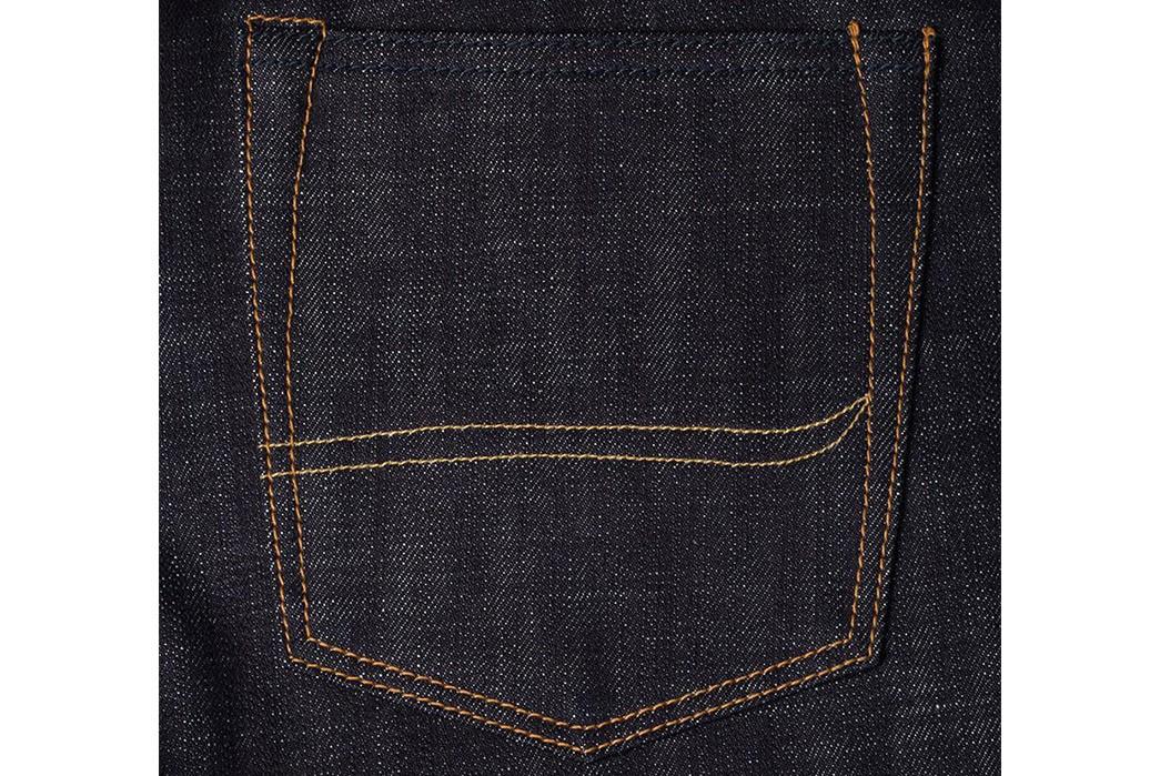Benzak-Takes-The-Slub-By-The-Horns-With-Its-BDD-516-Heavy-Slub-16-oz-back-pocket