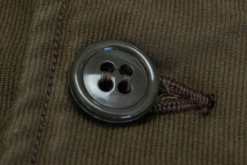 Freewheelers'-USN-Deck-Worker-Jacket-Is-Back-button