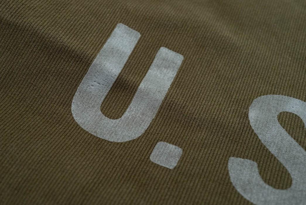 Freewheelers'-USN-Deck-Worker-Jacket-Is-Back-usn-2