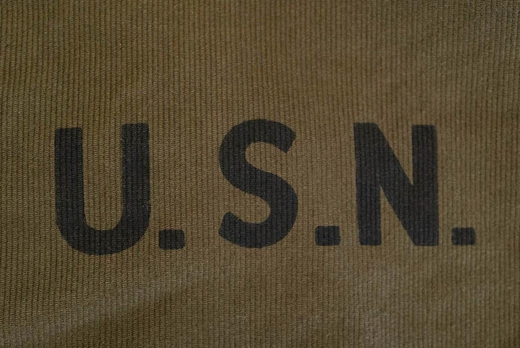 Freewheelers'-USN-Deck-Worker-Jacket-Is-Back-usn