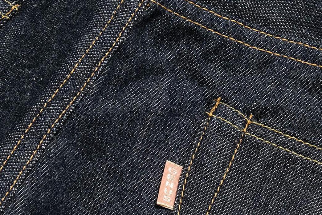 Hinoya-Snags-Exclusive-Warehouse-Model-2021HXX-small-brand