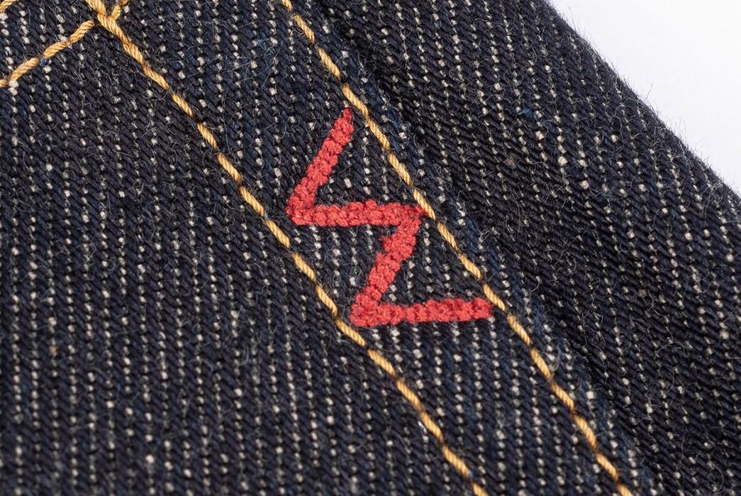 Iron-Heart-Enters-The-Polarizing-Stretch-Denim-Realm-small-brand