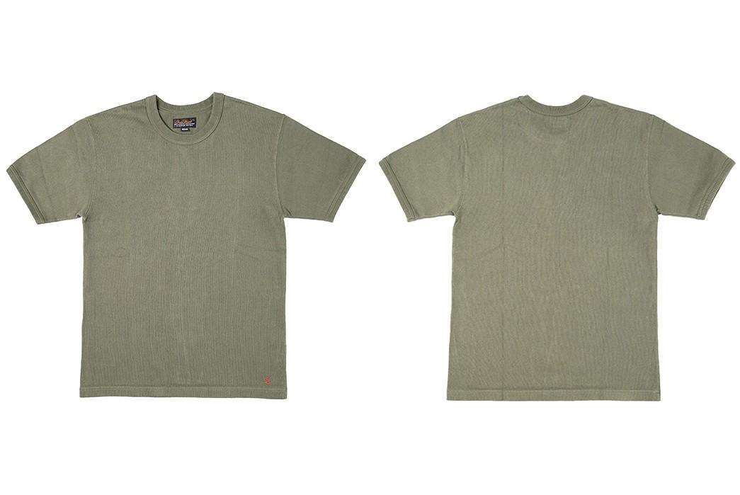 Iron-Heart's-Super-Duper-Heavy-Shirt-Is-11-oz.-Cotton-Armor-front-back