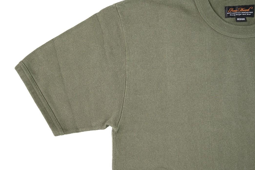 Iron-Heart's-Super-Duper-Heavy-Shirt-Is-11-oz.-Cotton-Armor-sleeve