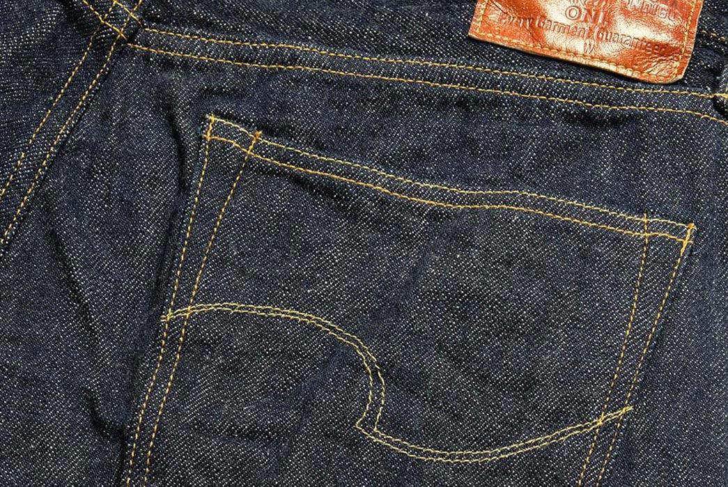 ONI's-515-Kiraku-II-Trims-The-Fat-But-Keeps-The-Slub-back-top-2