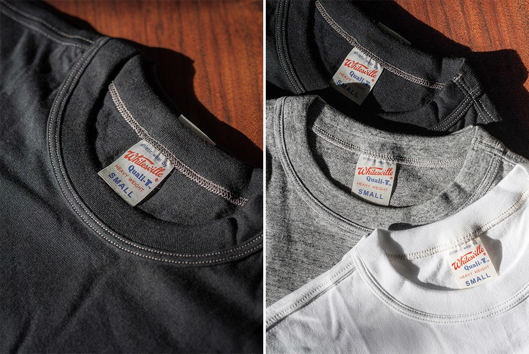 Self-Edge-Re-Ups-Its-Collection-Of-Whitesville-2-Packs-shirts