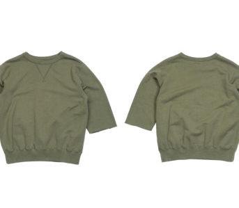 Storm-The-Court-In-Jelado-s-6th-Man-3-4-Sleeve-Sweatshirt