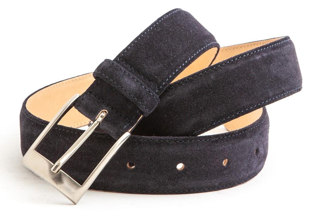 Suede-Belts---Five-Plus-One-3)-Kreis-Suede-Belt