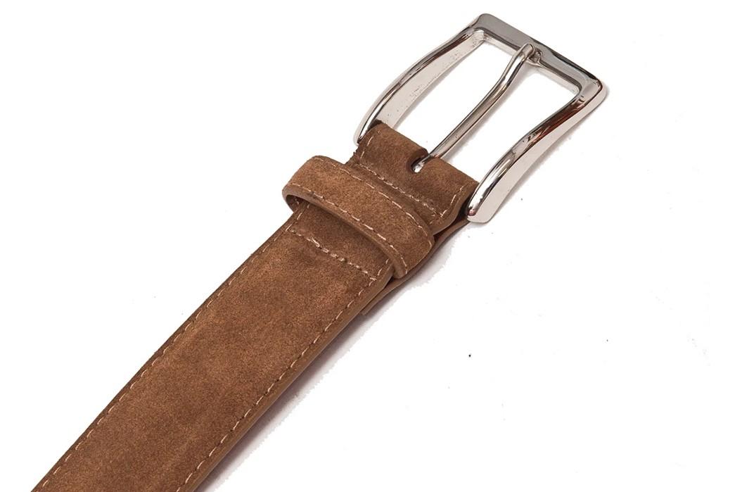 Suede-Belts---Five-Plus-One-4)-Alden-Suede-Belt-detailed