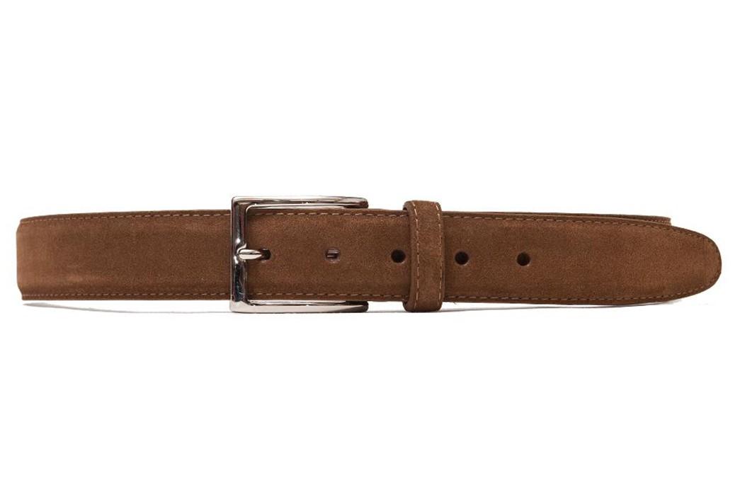 Suede-Belts---Five-Plus-One-4)-Alden-Suede-Belt