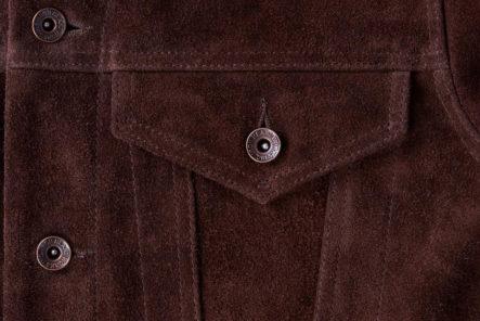 Suede-Trucker-Jackets---Five-Plus-One-5)-Iron-Heart-49-J-Modified-Type-III-pocket