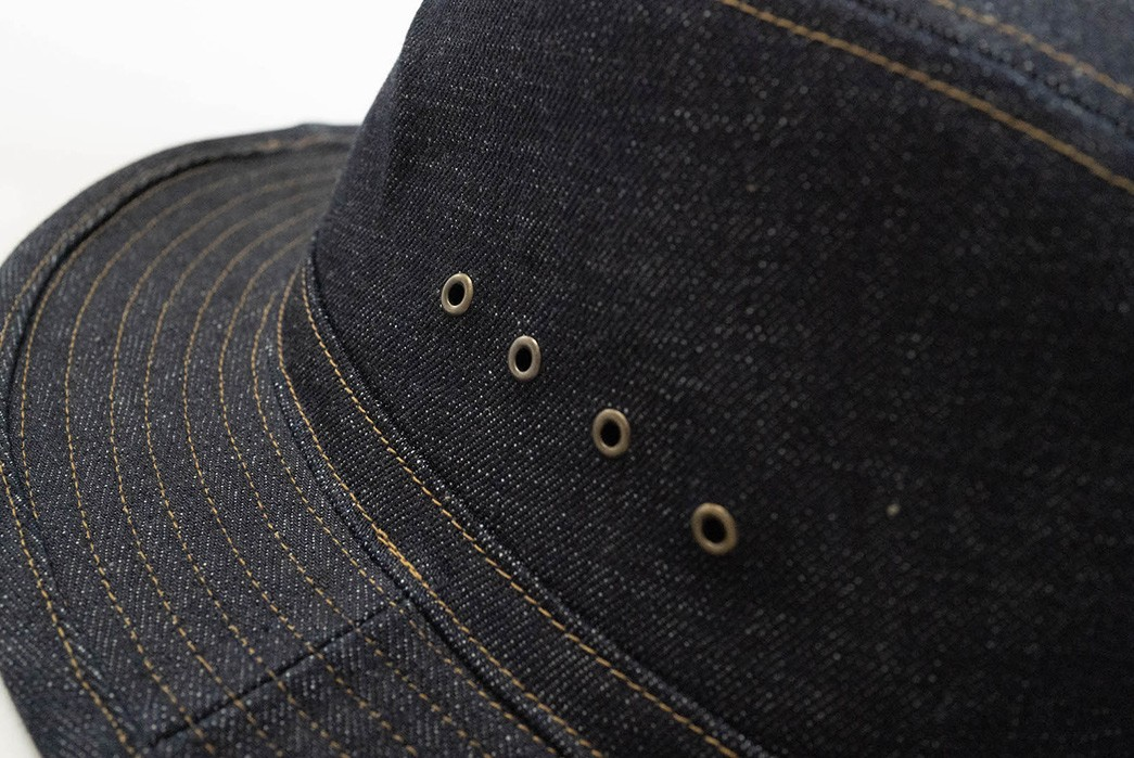 This-Freehweelers-Denim-Hat-Comes-With-Free-Nickname-buttons
