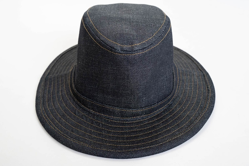 This-Freehweelers-Denim-Hat-Comes-With-Free-Nickname-front