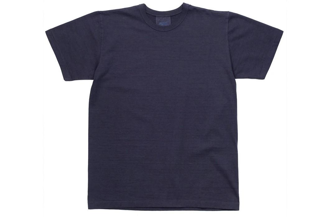 Allevol T-Shirt Giveaway – (H+)