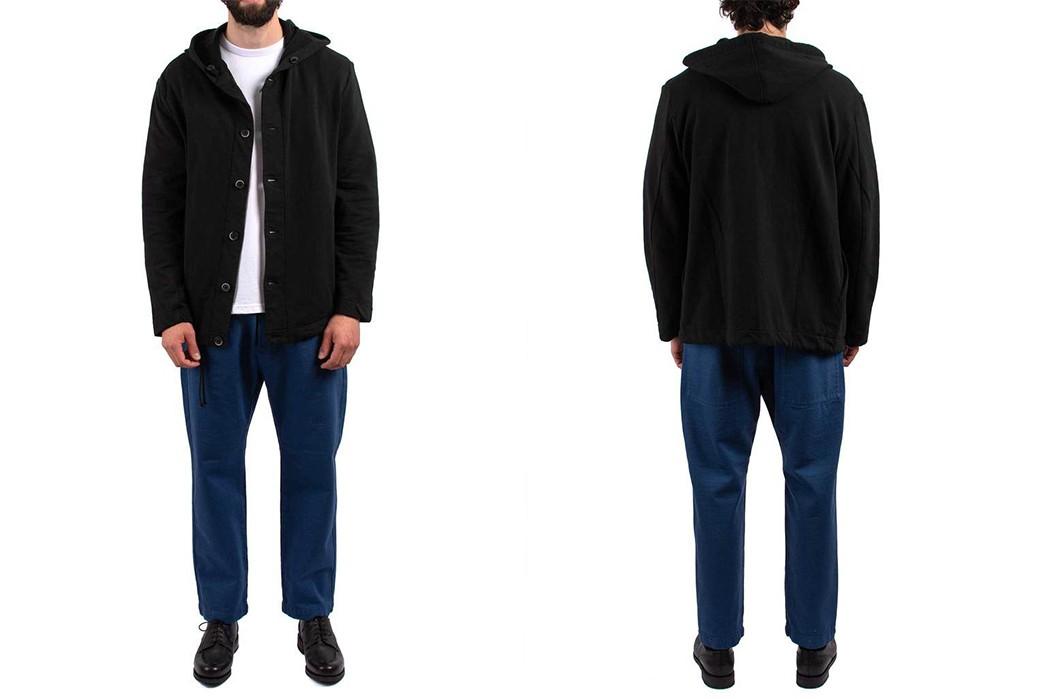 Barena-Venezia-Trousers-Bativoga-Tober-Edison-model-front-back