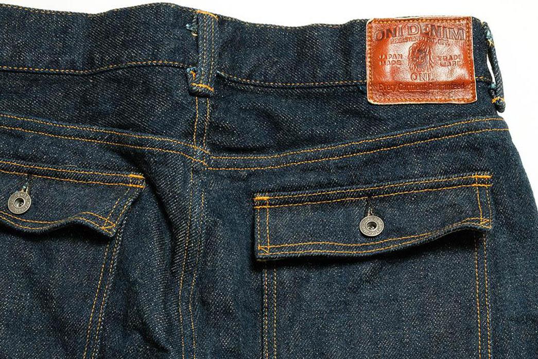 Beat-Around-In-ONI's-Secret-Denim-Bush-Pants-back-top