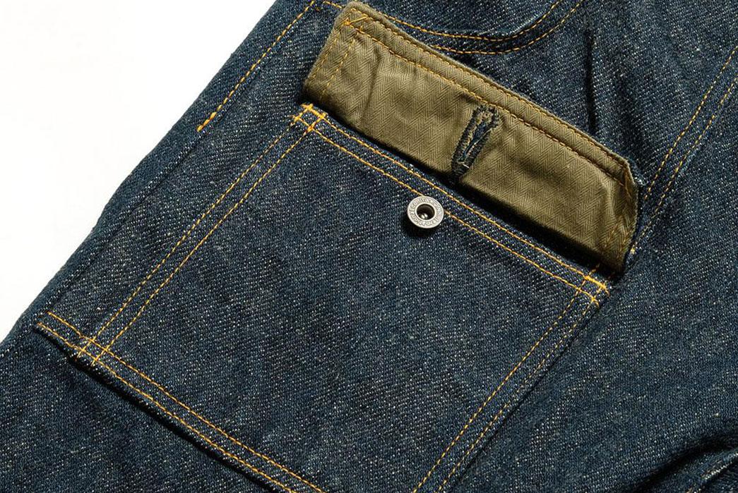 Beat-Around-In-ONI's-Secret-Denim-Bush-Pants-pocket