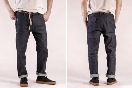 Companion-Denim-Renders-Its-Deck-Chino-In-a-Bamboo-Cotton-Blend