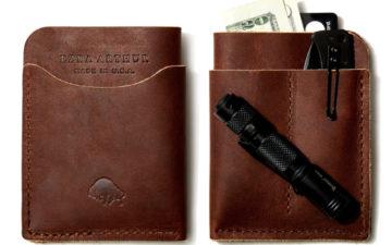Get-Organized-With-Ezra-Arthur's-Pocket-Caddy