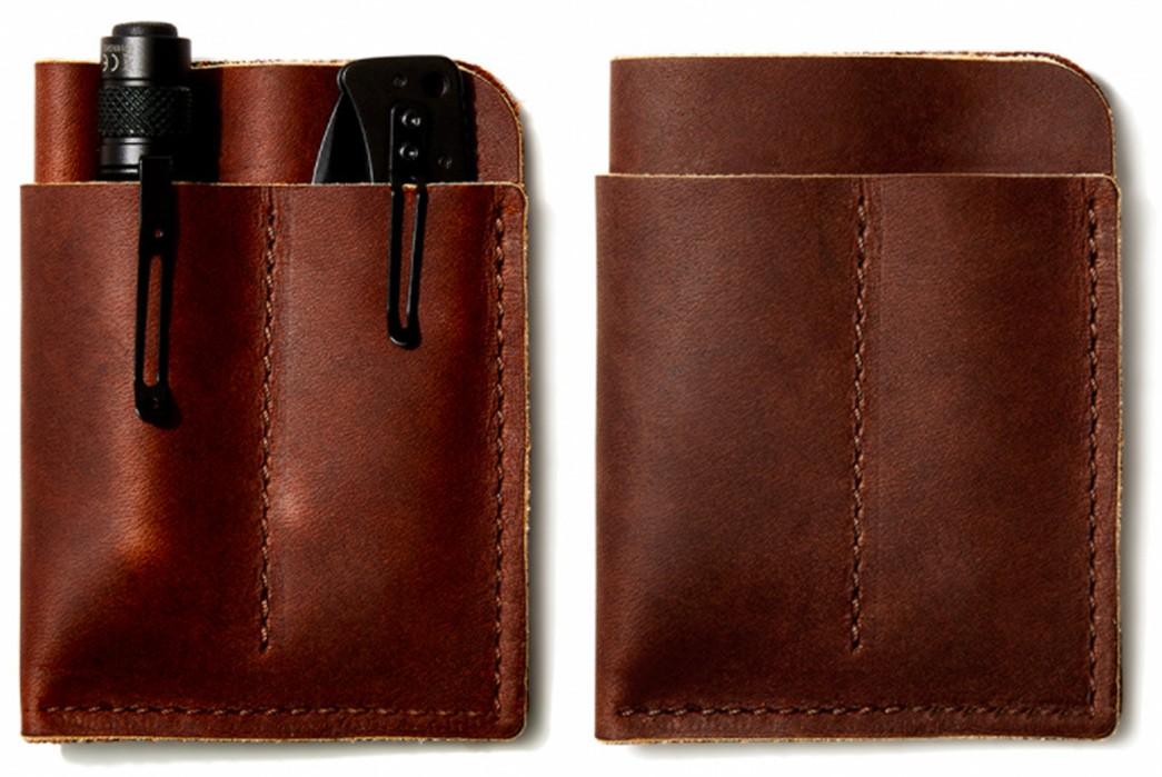 Get-Organized-With-Ezra-Arthur's-Pocket-Caddy-front-back